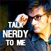 tenlittlebullets: (talk nerdy to me)