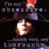 tenlittlebullets: (not obsessive. really.)