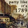 tenlittlebullets: (party like it's 1789)
