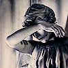 tenlittlebullets: (weeping angel)