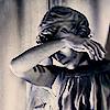 tenlittlebullets: (weeping angel)
