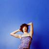 adore_milla: (Blue)