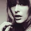 adore_milla: (Sultry)