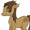 eroded_earth: ([Pony] Side-eye)