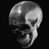 battle_gandhi: (disco skull)