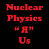 marvinstwin: (Nuclear Physics)