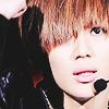 yongjae: (#06; SHINee: Taemin)