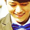 yongjae: (#07; INFINITE: Myungsoo)