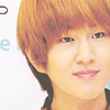 yongjae: (#13; SHINee: Onew [maypole])