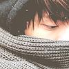 yongjae: (#14; SHINee: Jonghyun [closeup])