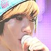 yongjae: (#15; SHINee: Taemin)