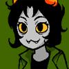 playpurrtend: (Felidae)