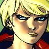 janekirk: (supergirl pissy)