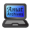 amatarchives: (Default)