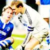 pulchritude: Manuel Neuer comforting Benedikt Höwedes (10)