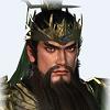 guan_yu: (normal expression)