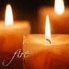 luellonjewel: (Candlelight)