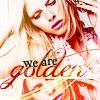 taxcha: (Andrej | Golden)