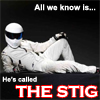 the_stig: (Default)