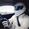 the_stig: (Stiggy at work)