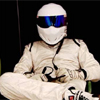 the_stig: (He's a good listener)
