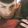 alasse_fae: (spock uhura hug)
