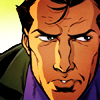 enigmaestro: (Exhaustion.)