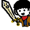 takeupcastaway: ({Sword} Yay Merlin!)
