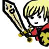 takeupcastaway: ({Sword} Yay Arthur!)