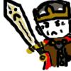 takeupcastaway: ({Sword} Nooooo)