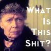 storyfan: (Aunt Agatha WTF)