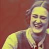 storyfan: (Honoria laughing)