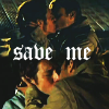 storyfan: (Save Me double)