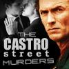 storyfan: (Dirty Harry Castro St. 1)
