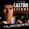 storyfan: (Dirty Harry Castro St. 2)