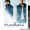 chemm80: (Brothers)