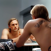 chemm80: (Shirtless Jax)