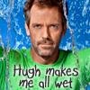 everybodyliesmd: (Hugh makes me wet by u_fisch17)