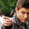 chemm80: (Dean Points)