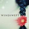 plentyofpaper: (windswept)