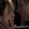 elisgalpal: created by me (Breathless)