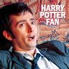 nenagh_breen: (Doctor Who: Harry Potter Fan)