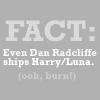 nenagh_breen: (Harry Potter: Dan H/L)