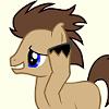 eroded_earth: ([Pony] Awkward)