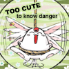 everybodys_idol: (Too cute to know danger)