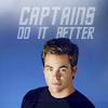 againstheodds: (cpt jtk: captains do it better)