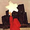 armistice_day: ((dCd) spleen and ideal . avatar)