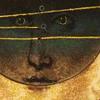 armistice_day: (o fortuna . velut luna)
