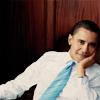 jaded110: (President Obama ^_^)
