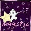 myystic